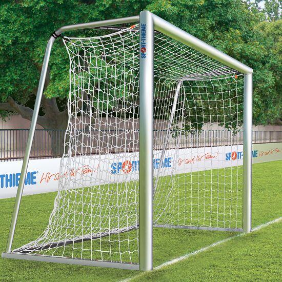 Sport-Thieme® Alu-Kleinfeldtor 3x2 m, vollverschweisst, transportabel