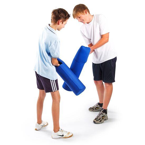 Sport-Thieme Anti-Aggressionsschläger