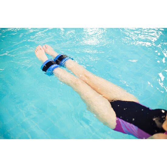 "Sport-Thieme® Aqua-Fitness Manschetten ""Light"""