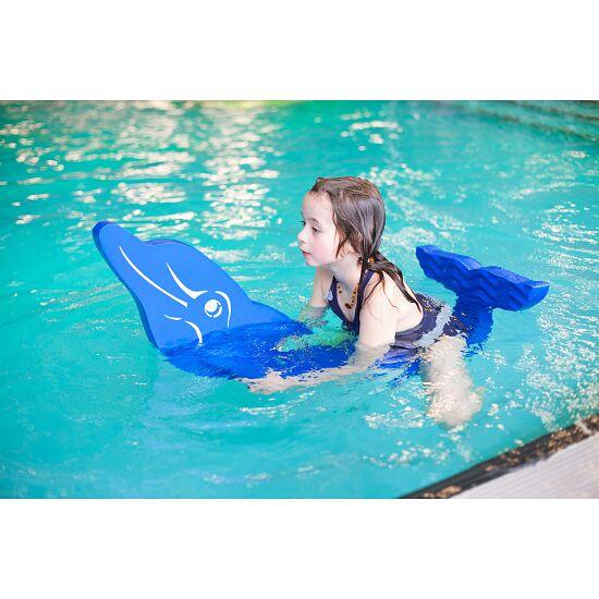 "Sport-Thieme® Aqua Noodle ""Wassertiere"" Delfin"