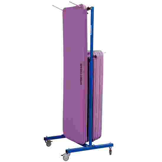 Sport-Thieme Aufhängewagen für Gymnastikmatten