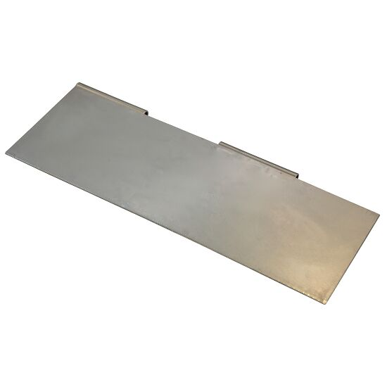 Sport-Thieme® Auslaufkeil aus Metall