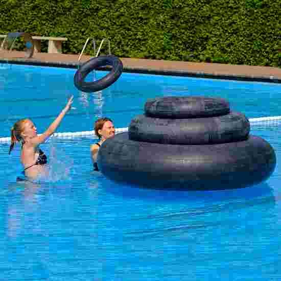 Sport-Thieme Badereifen ø aussen ca. 55 cm