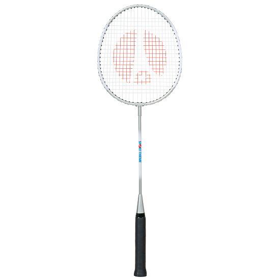 "Sport-Thieme® Badmintonschläger  ""School"""