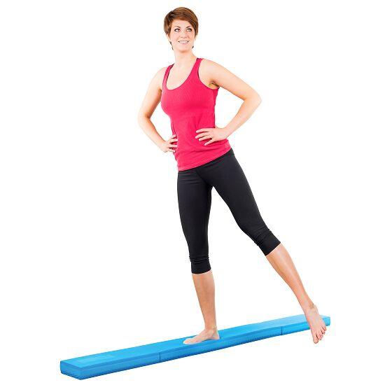 Sport-Thieme® Balance Beam, faltbar EVA-Schaum
