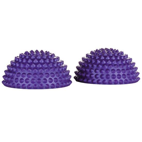 Sport-Thieme® Balance-Igel