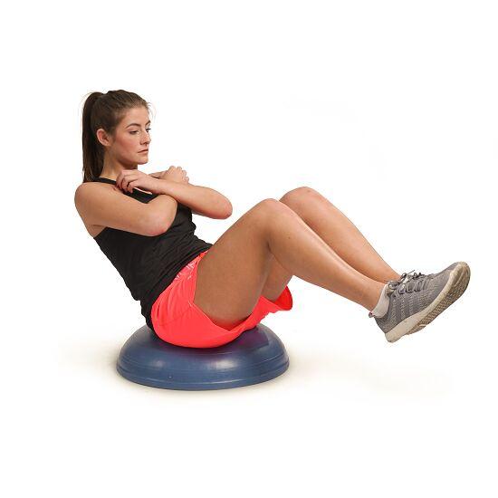 Sport-Thieme Balance Jump Standard