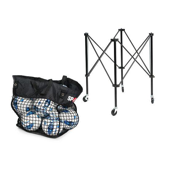 Sport-Thieme Ball-Carrier