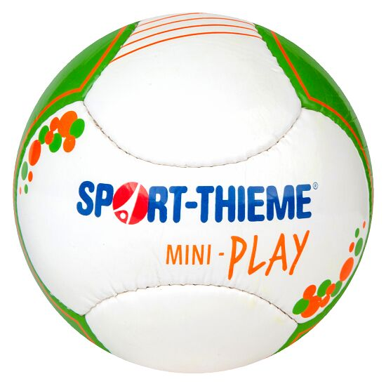 "Sport-Thieme® Ball ""Mini-Play"""