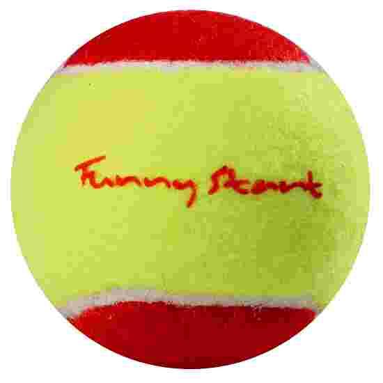 Sport-Thieme Balles méthodiques « Funny Start » Lot de 60 sous sachet plastique