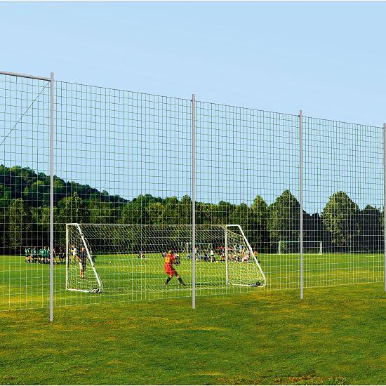 """Sport-Thieme Ballfangnetz-Anlage """"Standard"""", 25x5 m Ohne Bodenhülsen"""