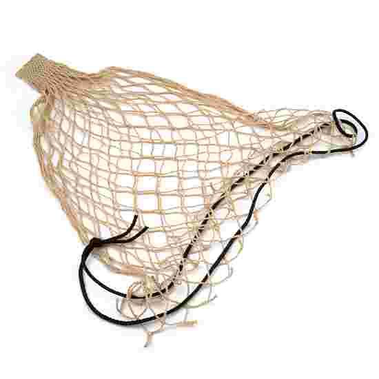 Sport-Thieme Balltragnetz für Wurf- und Schlagbälle