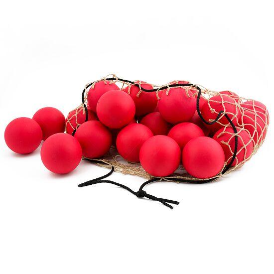Sport-Thieme® Balltragnetz