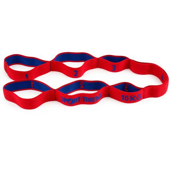 Sport-Thieme® Bande textile élastique Sport-Thieme « Fit-Loop » 10 kg