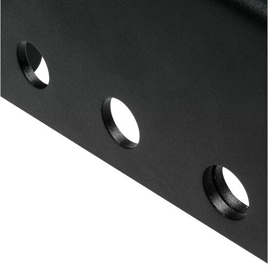 Sport-Thieme® Barre de traction Multi
