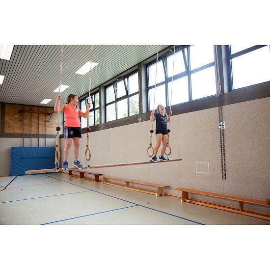 Sport-Thieme Barre de trapèze « Hildesheim »