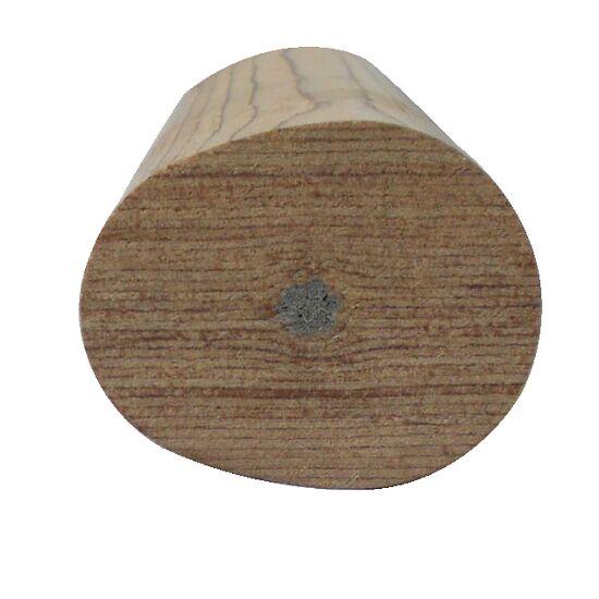Sport-Thieme® Barrenholm Mit Stahlkabeleinlage
