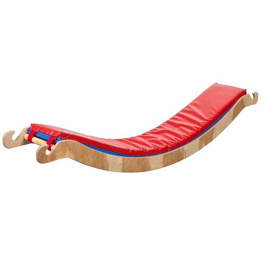 Sport-Thieme Bascule échelle Confort