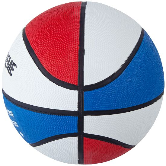 Sport-Thieme® Basketball im US-Design