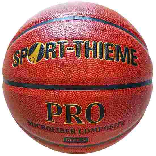 "Sport-Thieme Basketball  ""Pro"" Grösse 5"