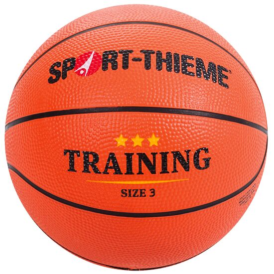 "Sport-Thieme® Basketball ""Training"" 3"