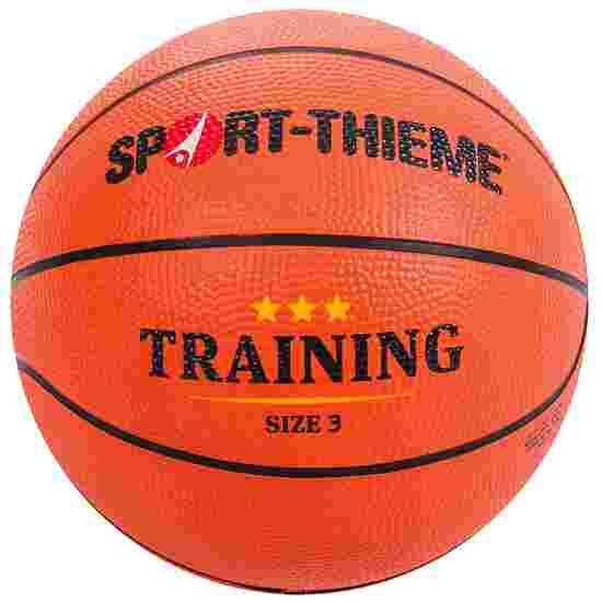 "Sport-Thieme Basketball  ""Training"" Grösse 3"