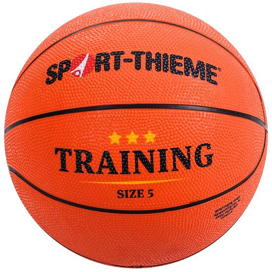 "Sport-Thieme® Basketball ""Training"" 5"