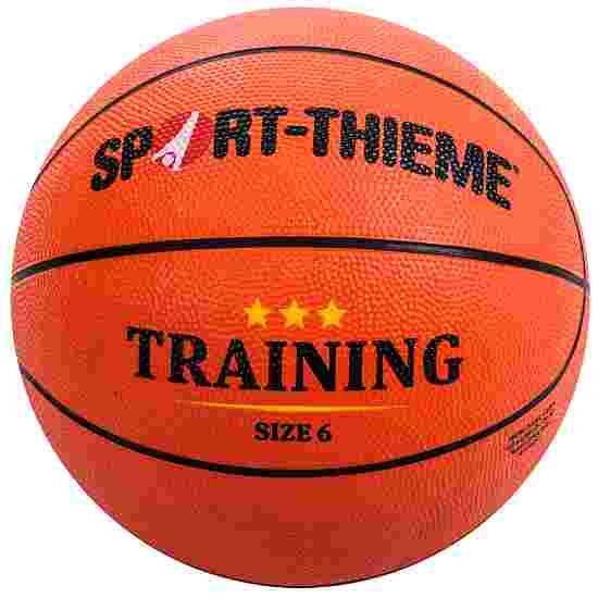 "Sport-Thieme Basketball  ""Training"" Grösse 6"