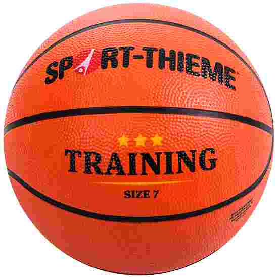 "Sport-Thieme Basketball  ""Training"" Grösse 7"