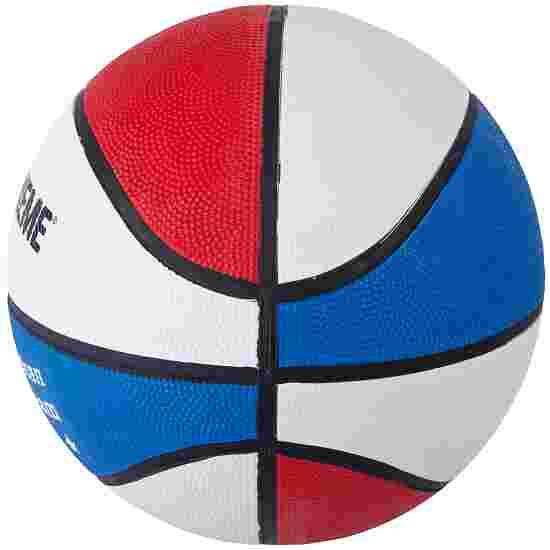 "Sport-Thieme Basketball  ""US Design"""