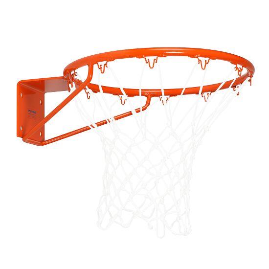 "Sport-Thieme® Basketballkorb ""Standard"" Mit offenen Netzösen"