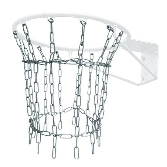 "Sport-Thieme Basketballnetz ""Outdoor"""