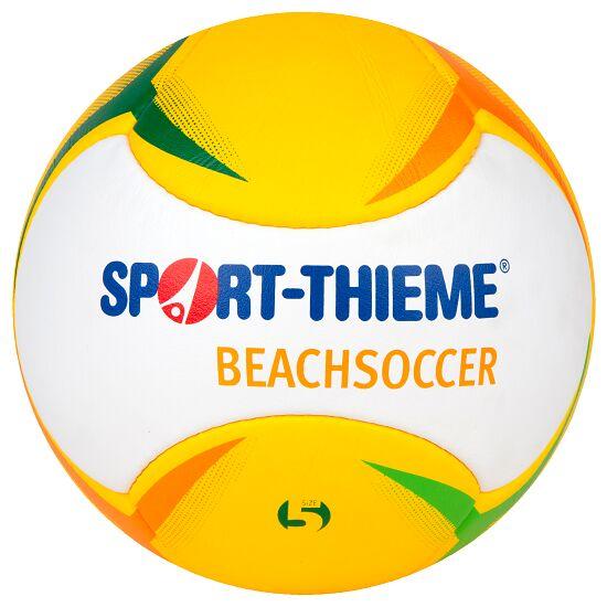 Sport-Thieme® Beachsoccer-Ball