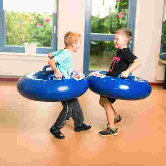 Sport-Thieme Belly-Bumper Pour jeunes et adultes
