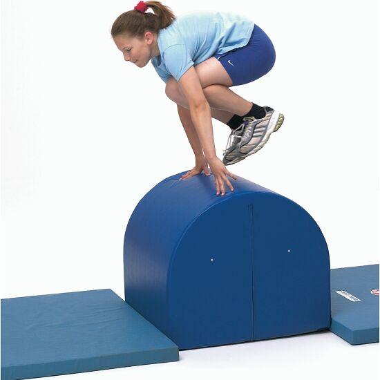 Sport-Thieme Bloc semi-circulaire Bloc semi-circulaire « Maxi »