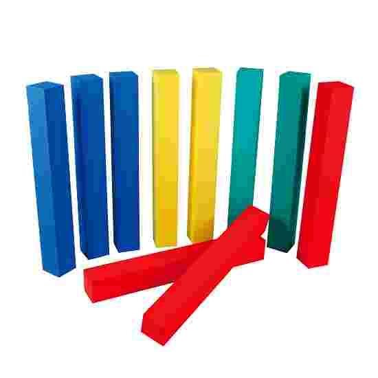 Sport-Thieme Blocs de construction géants Poutre, 80x10x10 cm