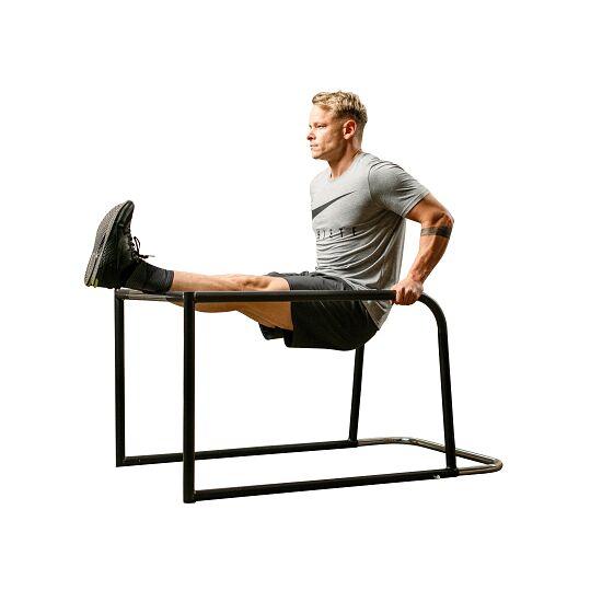 Sport-Thieme® Bodyweight Gym