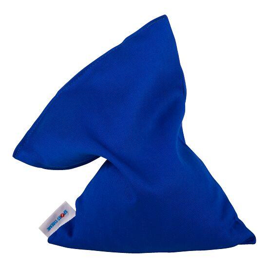 Sport-Thieme Bohnensäckchen, waschbar 120 g, ca. 15x10 cm, Blau