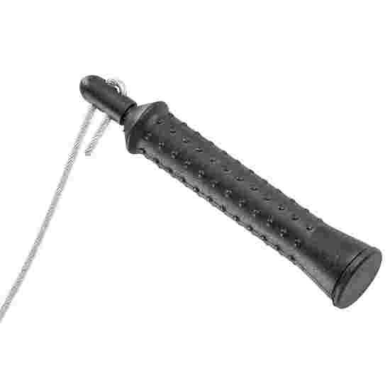 Sport-Thieme Boxer-Springseil inkl. Zusatzgewichten
