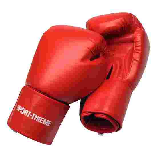 "Sport-Thieme Boxhandschuhe  ""Knock-Out"" 10 oz."