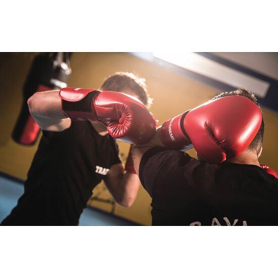 """Sport-Thieme® Boxhandschuhe """"Workout"""" 8 oz."""