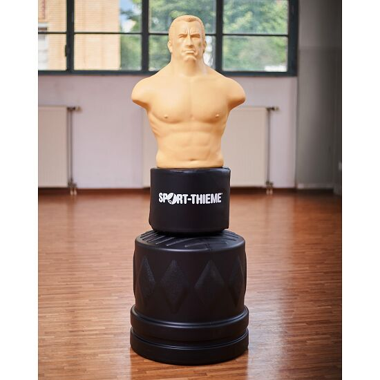 Sport-Thieme Boxing Man Nature