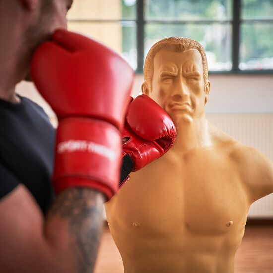 Sport-Thieme Boxing Man Nature