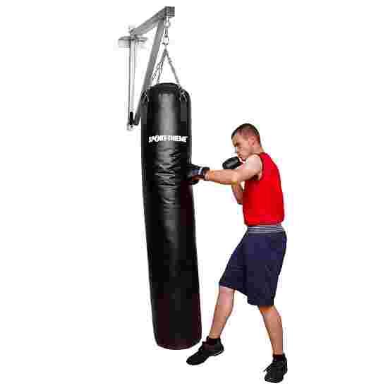 "Sport-Thieme Boxsack  ""Studioline"" 100 cm"