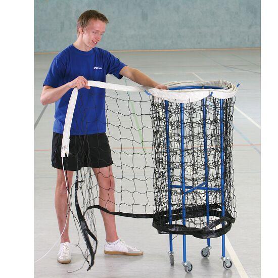 Sport-Thieme Chariot enrouleur pour filet « Volley »