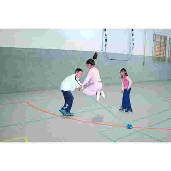 Sport-Thieme Circle Jump
