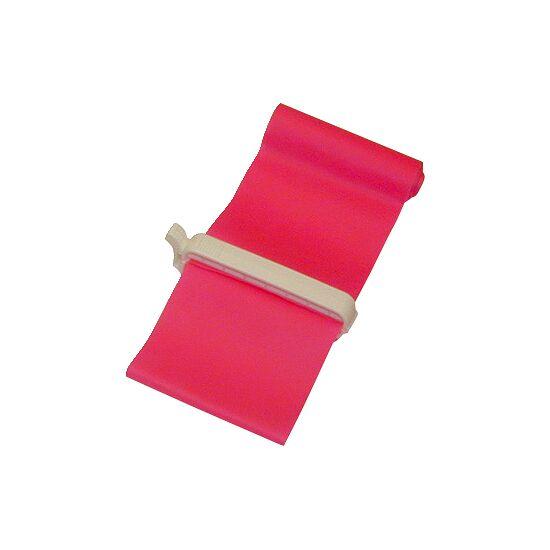 Sport-Thieme Clip für Fitness-Bänder 15 cm
