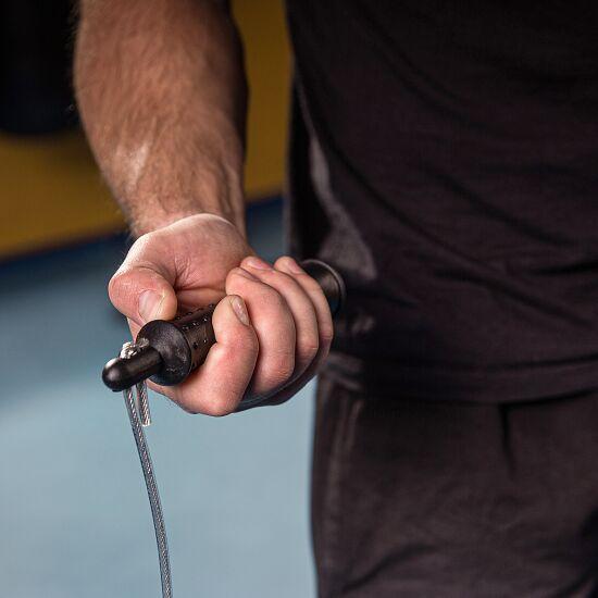 Sport-Thieme Corde à sauter de boxe avec lests