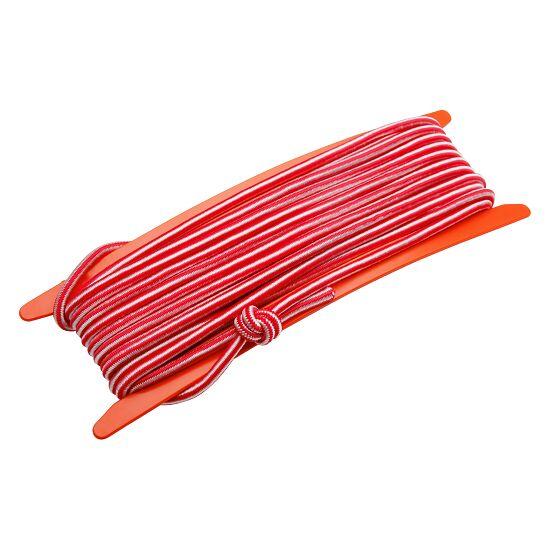 Sport-Thieme Corde élastique « Corde de gymnastique » 8 m