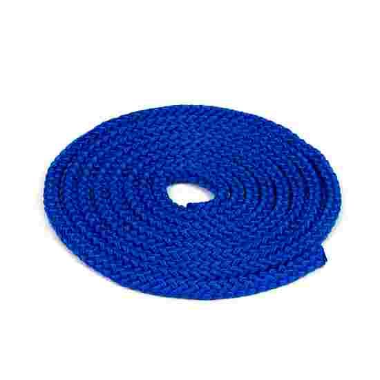 Sport-Thieme Corde de gymnastique de compétition Bleu